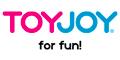 Voir les produits de la marque Toy Joy