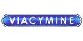 Voir les produits de la marque Viacymine
