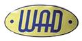 Voir les produits de la marque WAD