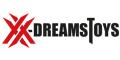 Voir les produits de la marque XXX-DreamsToys