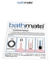 Pad de Confort Bathmate pour Pompe à Penis