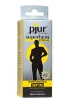 Spray Retardant Pjur Superhero Strong Performance Spray 20 ml