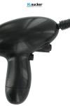 Pompe pénis automatique - XL Sucker
