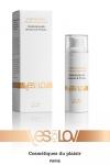 Elixir de Couples YESforLOV - YES for LOV produit en France son Elixir de Couple pour accroître les performances sexuelles de l'actif, l'excitation du passif et la puissance de la jouissance des deux partenaires !