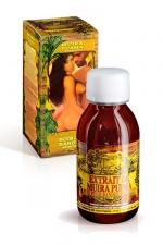 Muira Puama : Le muira puama est un stimulant sexuel masculin connu comme le loup blanc : il n'y a pas mieux pour avoir une érection en béton armé. Cet aphrodisiaque est composé de gingembre et d'écorce de muira puama.