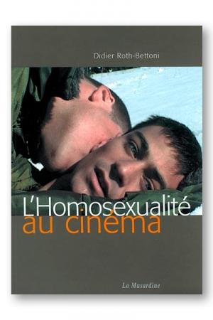 L'homosexualité au cinéma - L'homosexualité au cinéma traite de la place et de la représentation des gays et des lesbiennes au cinéma : films, réalisateurs, acteurs de Cocteau à Almodovar, de Mort à Venise au Secret de Brokeback Moutain.