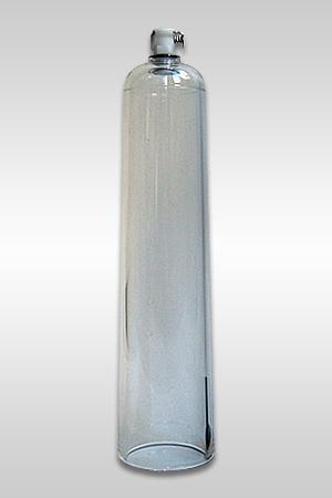 Mister B Cockcylinder - Exigez l'original Mister B ! Voici le cylindre officiel Mister B, pour une qualité \ pro\ .