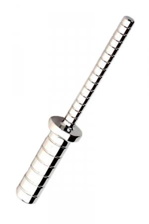 Rib Stick - Double Dong - Une dague d�di�e � votre plaisir.