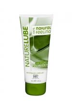 Lubrifiant Naturel à l'Aloe Vera HOT 30 ml