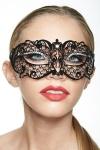 Masque vénitien Princess 1