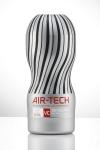 Masturbateur Réutilisable Tenga Air-Tech VC Ultra pour TTBM