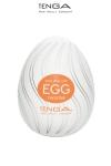Masturbateur Tenga Egg Twister